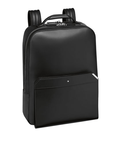 Urban Spirit Large Backpack