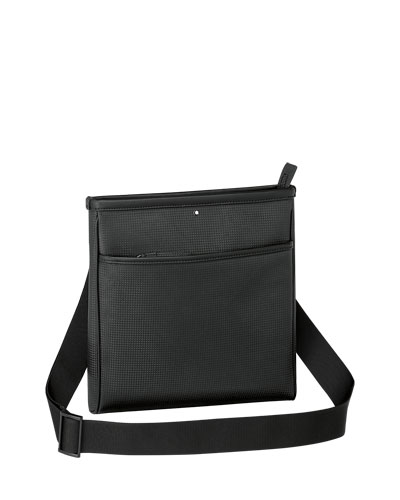 Extreme Envelope Crossbody Bag