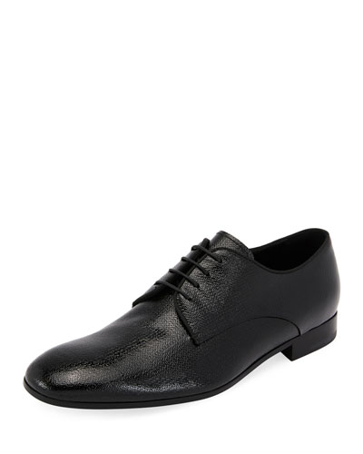3a9e2cebcef Patent Leather Shoes