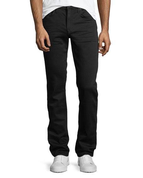 "Joe's Jeans Men's Slim-Straight Denim Jeans in Griffith - 36"" Inseam"