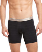 Elements Boxer Briefs
