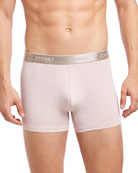Elements Stretch Trunks