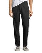 Men's Storm Cotton Utility Pants