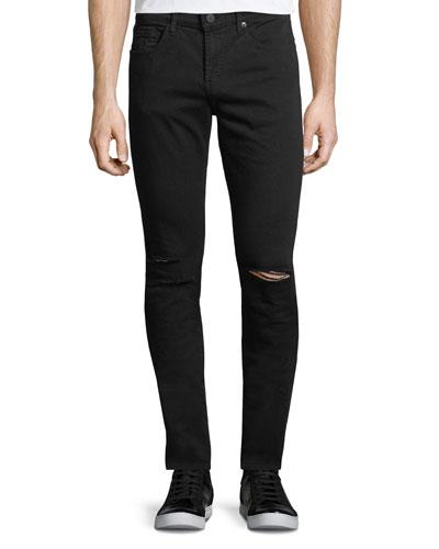 Mick Skinny-Fit Jeans