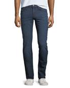 J Brand Men's Tyler Slim-Fit Jeans, Piscovec