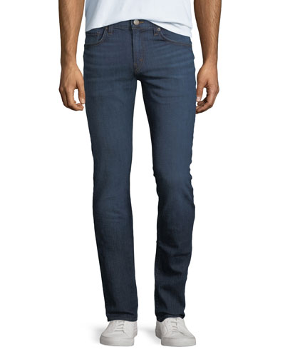 Tyler Slim-Fit Jeans, Piscovec