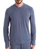 Living Relax Pullover