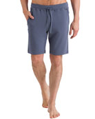 Living Relax Knit Lounge Shorts