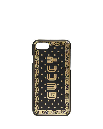 Guccy iPhone® 7 Plus Case