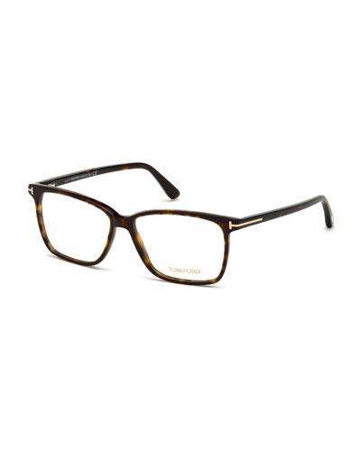 b5e8b6e81b Brown Acetate Glasses