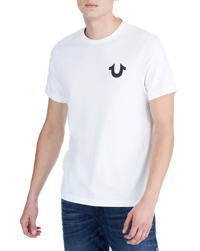 Pridefully Crafted Graphic T-Shirt