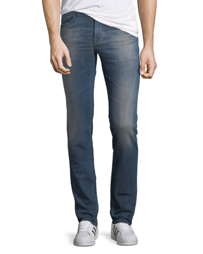 Dylan Slim-Fit Jeans in 12 Years Ramp