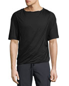Men's Magni Twist T-Shirt