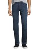 Joe's Jeans Men's Brixton Straight-Leg Jeans, Sanders