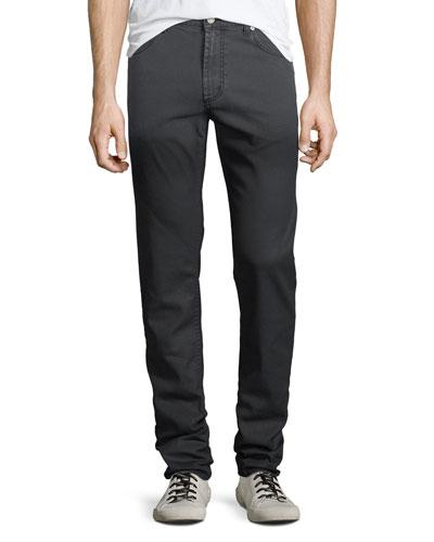 Men's Degrade Denim Jeans