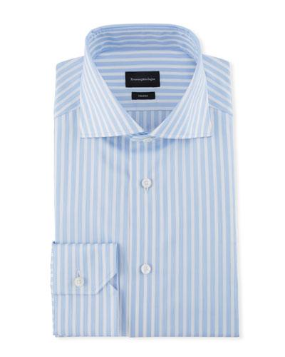 245a64d6 Ermenegildo Zegna Shirt | Neiman Marcus