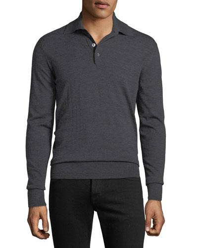 acb0349b0a107 Merino Wool Clothing