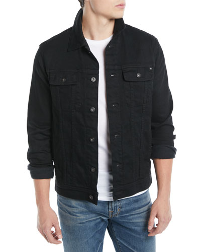 c10c767ac09 Quick Look. AG · Men s Dart Jean Jacket