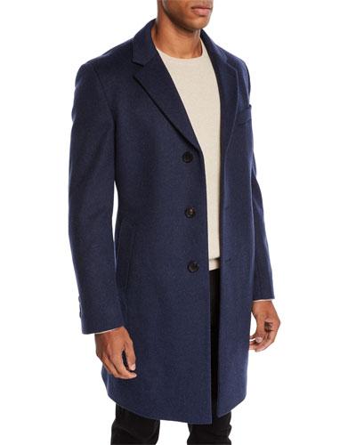 Hugo Boss Coat Neiman Marcus Neiman Boss Coat Hugo RqOaRw4
