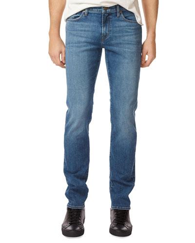 Tyler Slim-Fit Jeans