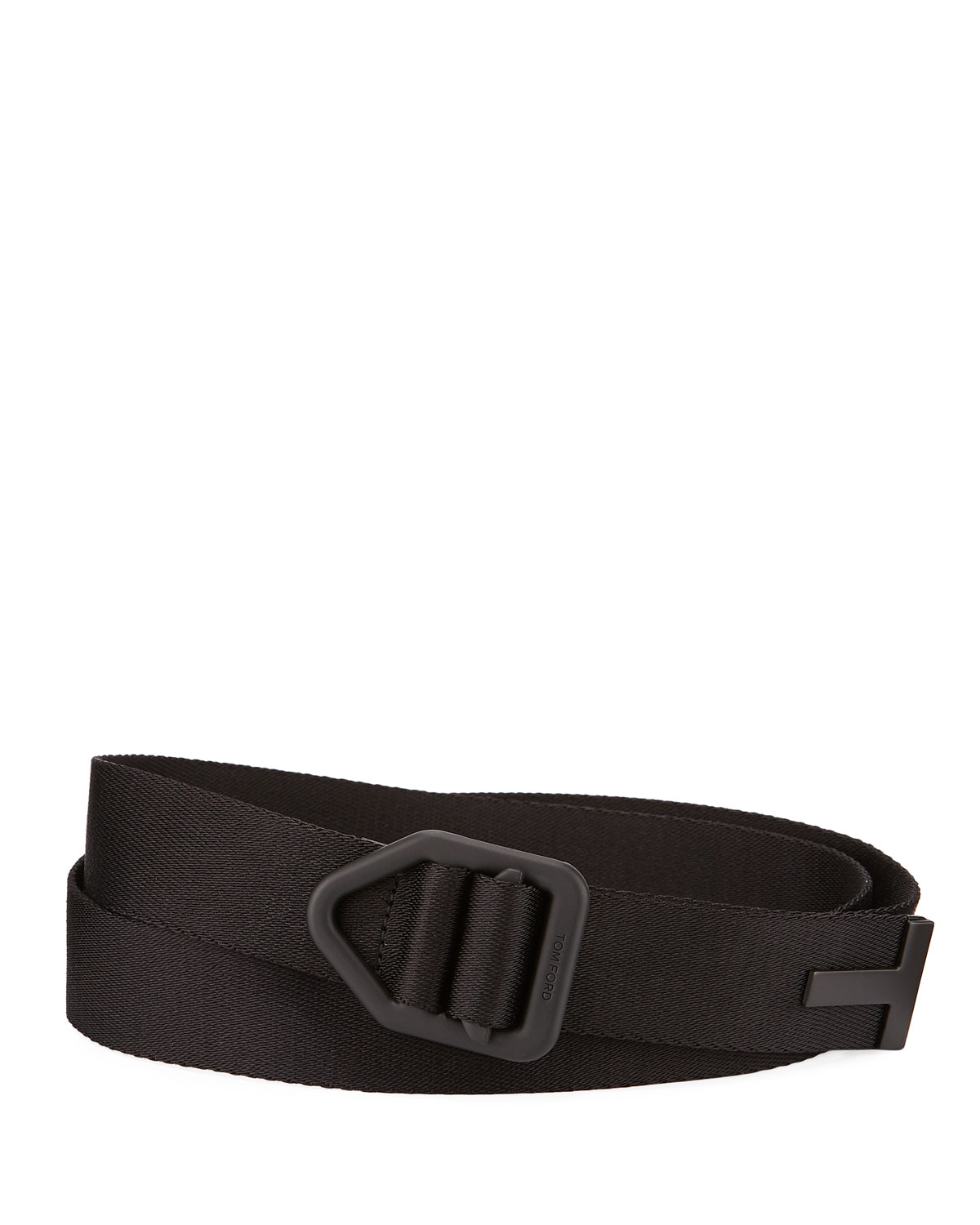 Men's Nylon Belt