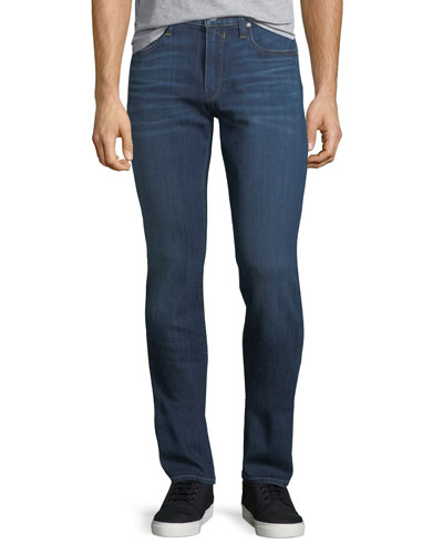 Federal Slim Straight Jeans