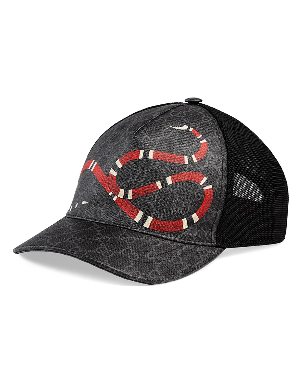 f408f936 gucci caps hats for men - Buy best men's gucci caps hats on Cools ...
