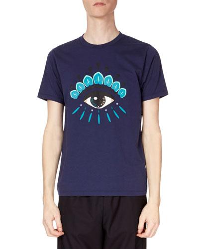 54dbee50943 Graphic T Shirt