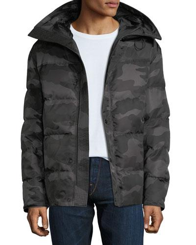 d7585dc5a982 Moncler Front Zip Jacket