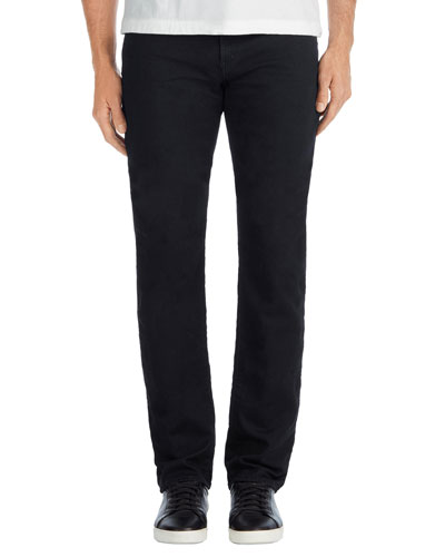 Men's Kane Straight-Leg Jeans, Winton
