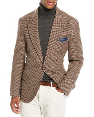 b8f3e7e93 Brunello Cucinelli Sport Jacket | Neiman Marcus
