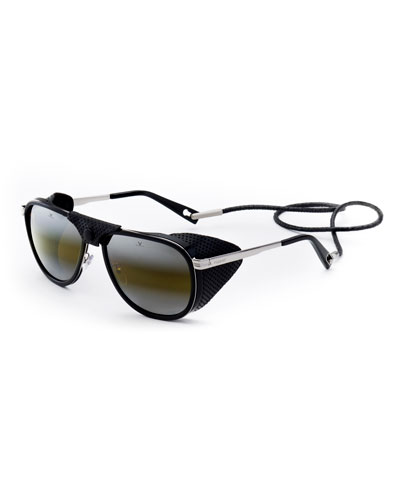 94bae0778c4 Vuarnet Sunglasses