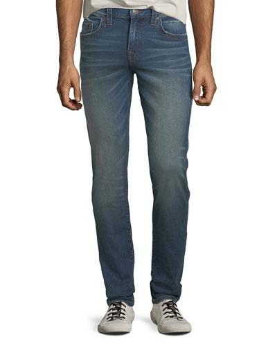 Men's Rocco Skinny Denim Jeans