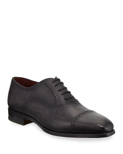 Mens Dress Shoe Neiman Marcus