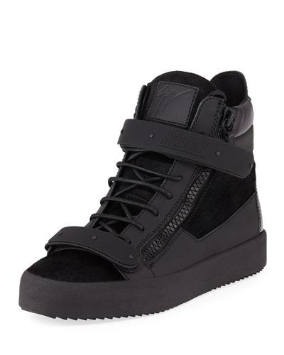 Mens Sneakers Neiman Marcus