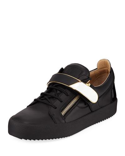 426bab0d4a63 Giuseppe Zanotti Sneakers Shoes