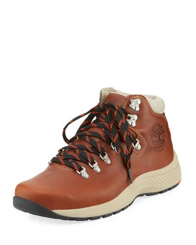 Men's 1978 AeroCore™ Waterproof Hiking Boots