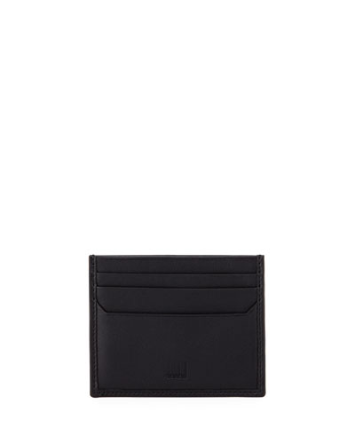 Hampstead Leather Card Case