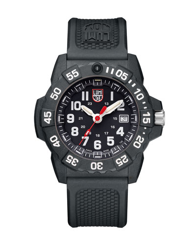 Men's Navy SEAL Series Watch