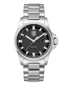 Luminox Men's Dress Field Bracelet Watch