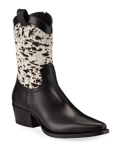 Shoes Mens Toe Neiman Marcus Almond zaUvw