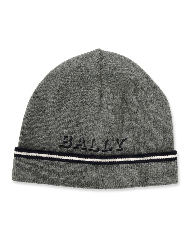34ee89eb953 Buy beanies hats for men - Best men s beanies hats shop - Cools.com