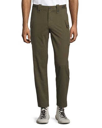Men's Storm Utility Pants