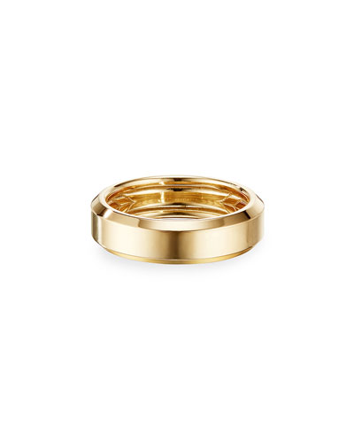 Gold Rings | Neiman Marcus