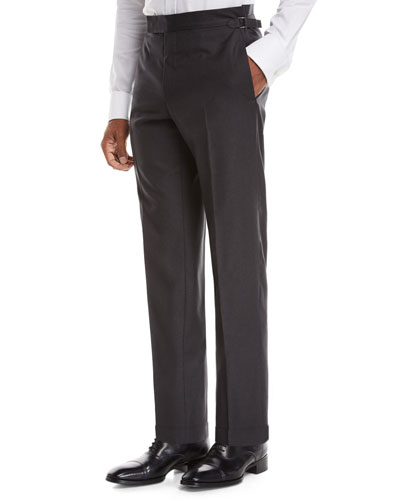 Men's O'Connor Base Twill Trousers