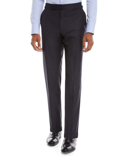 Men's O'Connor Base Master Twill Trousers