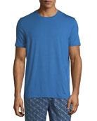 Derek Rose Men's Basel 5 Jersey T-Shirt and