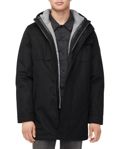 df1025fe3 Mens Zipper Jacket | Neiman Marcus