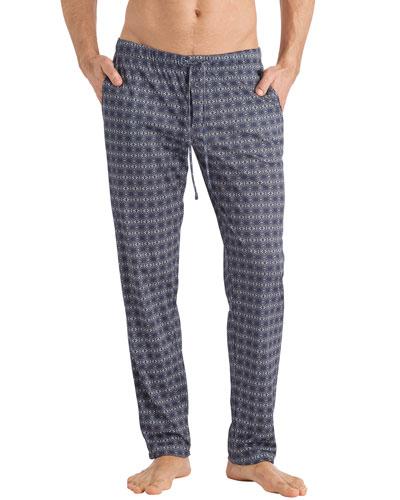 Night-Day Lounge Pants