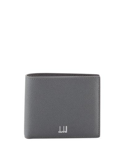 cdeb605c849c Quick Look. dunhill · Men's Cadogan Leather 8-Card Bi-Fold Wallet